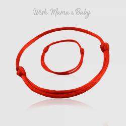 Комплект BALLA Wish Mama & Baby